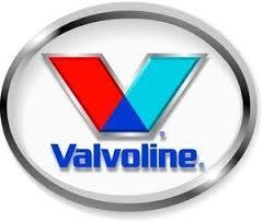 Ulei pentru cutie viteze manuala VALVOLINE VAL GL5 80W90 5L