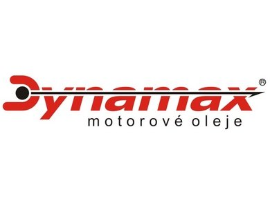 Ulei pentru cutie viteze manuala DYNAMAX G-HYPOL PP GL5 80W90 1L