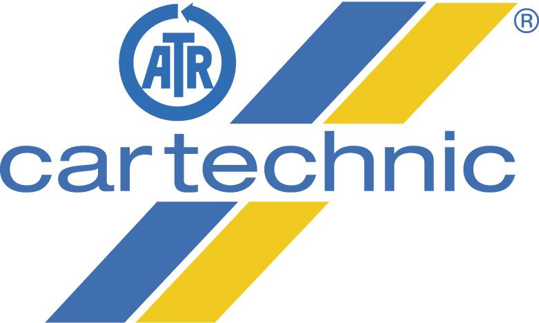 Antigel concentrat CARTECHNIC G12 5L