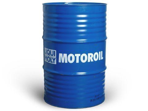 Ulei hidraulic LIQUI MOLY 1112 HLP 46 205L
