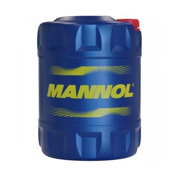 ULEI MOTOR MANNOL CLASSIC 10W40 20L