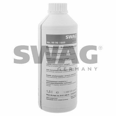 ANTIGEL SWAG NORMA G11 1,5L