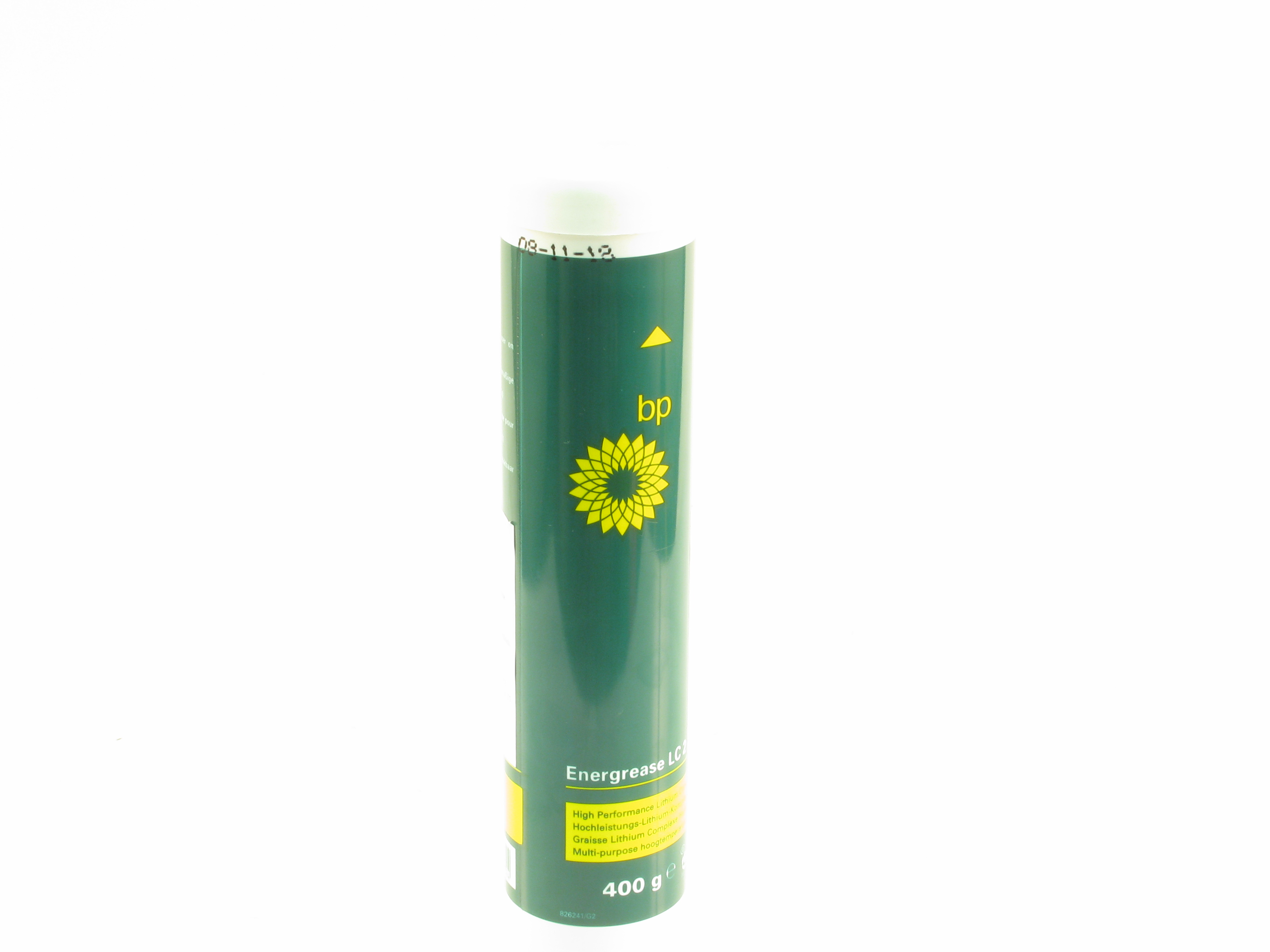 VASELINA BP ENERGREASE L21 M 400G