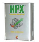 ULEI MOTOR PETRONAS HPX 20W50 2L