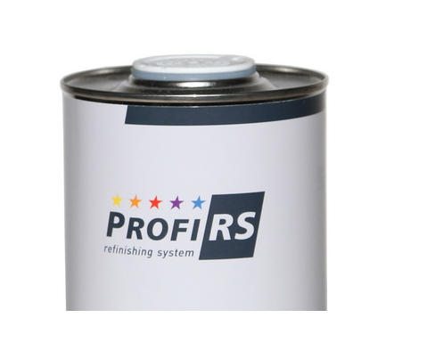VOPSEA DE BAZA PERLATA PROFIRS 0RS-FP77L-X10 1L