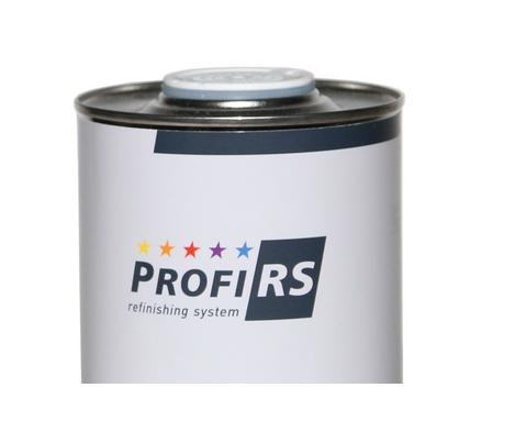 VOPSEA DE BAZA PERLATA PROFIRS 0RS-FP71V-X05 500ML