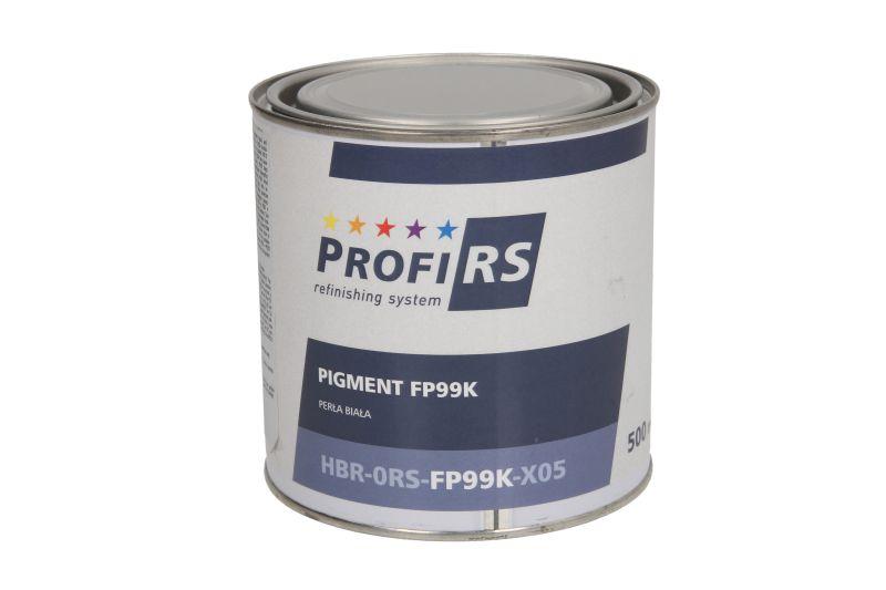 VOPSEA DE BAZA PERLATA PROFIRS 0RS-FP99K-X05 500ML
