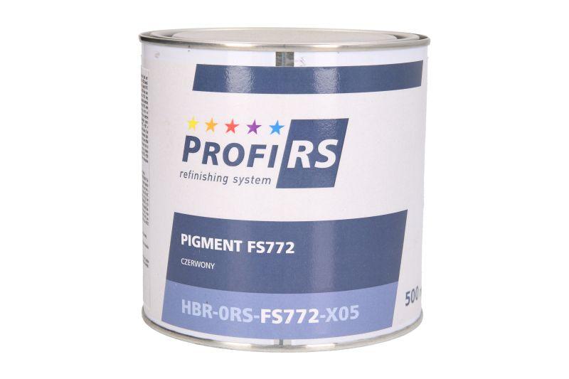 VOPSEA DE BAZA PROFIRS 0RS-FS772-X05 500ML
