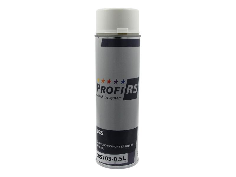 ACOPERIRE PROTECTOARE PROFIRS UBS 500ML