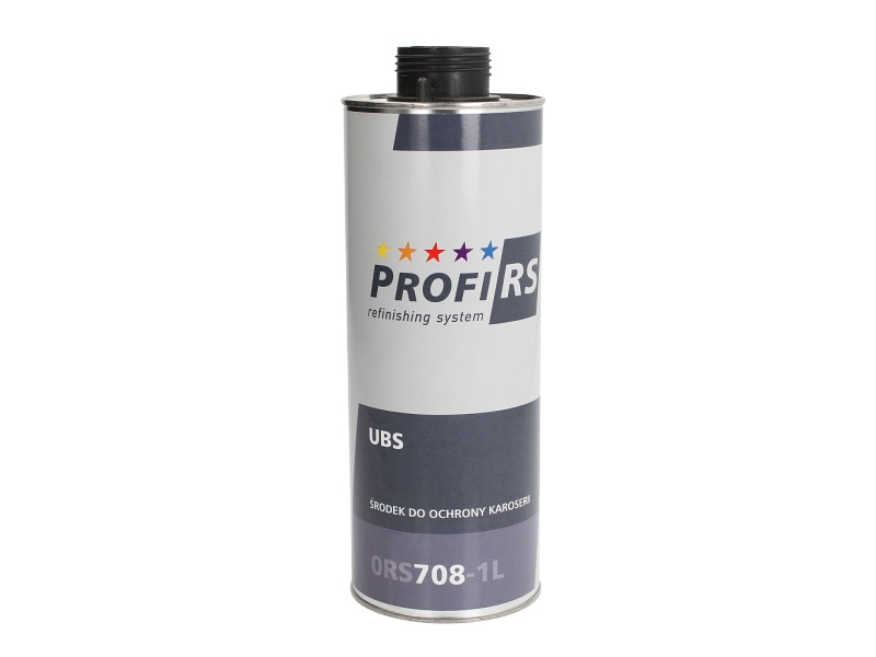 ACOPERIRE PROTECTOARE PROFIRS UBS 1L