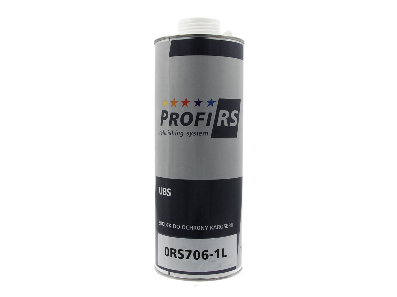 ACOPERIRE PROTECTOARE PROFIRS UBS 1L