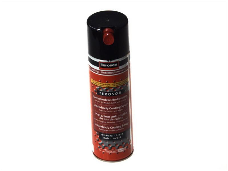 ACOPERIRE PROTECTOARE LAC TEROSON USB 1L