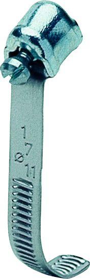 COLIER STRANGERE DRESSELHAUS 60X80 MM 10 BUC