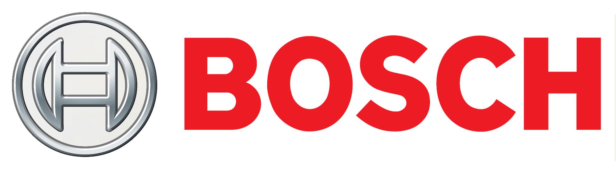 SIGURANTA BOSCH 1987529020 32V 40A