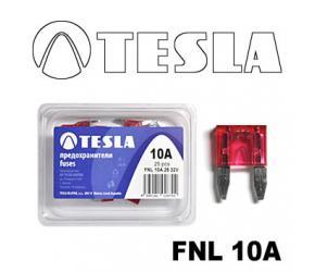 SIGURANTA TESLA FNL 10A 32V 10A