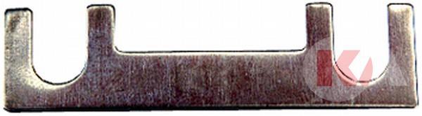 SIGURANTA HELLA 36V 80A