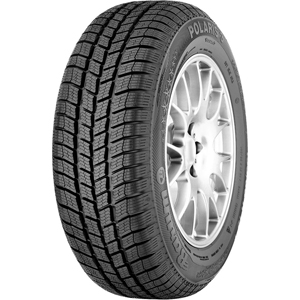 Anvelopa iarna BARUM Polaris 3 195/50 R15 H 82