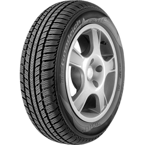 Anvelopa iarna BFG Winter G 165/65 R14 T 79