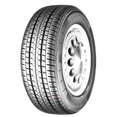 BRIDGESTONE Duravis R410 195/65 R16C T 100