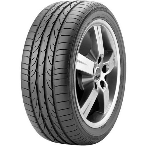 Anvelopa vara BRIDGESTONE Potenza RE050 215/45 R17 V 87