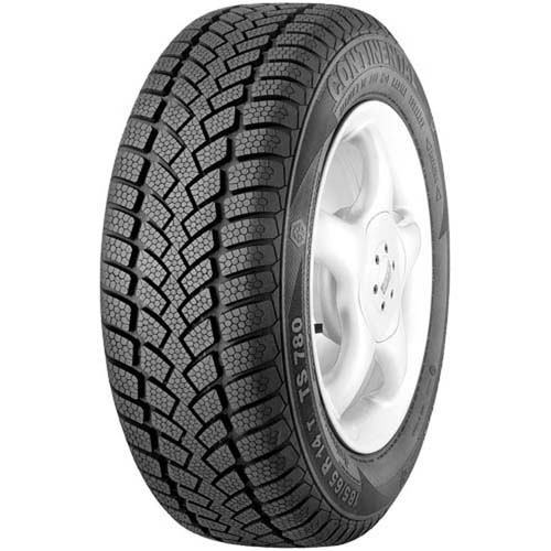 Anvelopa iarna CONTINENTAL ContiWinterContact TS780 165/70 R13 T 79