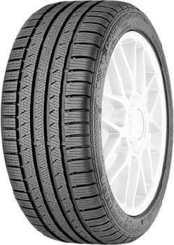 Anvelopa iarna CONTINENTAL ContiWinterContact TS810S 175/65 R15 T 84