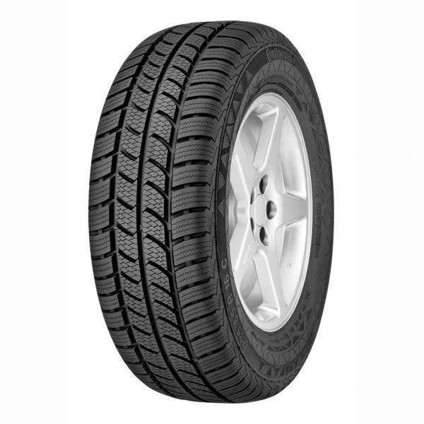 Anvelopa iarna CONTINENTAL VancoWinter 2 205/65 R15C T 102