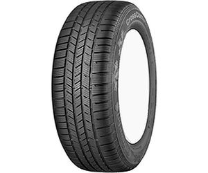 Anvelopa iarna CONTINENTAL ContiCrossContact Winter 215/85 R16 Q 115