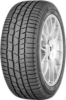 Anvelopa iarna CONTINENTAL ContiWinterContact TS830P 225/50 R16 H 92