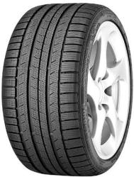 Anvelopa iarna CONTINENTAL ContiWinterContact TS810S 245/35 R19 V 93