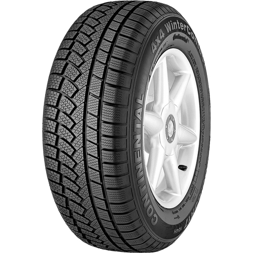 Anvelopa iarna CONTINENTAL Conti4x4WinterContact 265/60 R18 H 110
