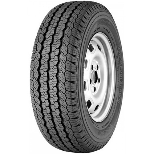 Anvelopa All Season CONTINENTAL VancoFourSeason 195/65 R16C T 104