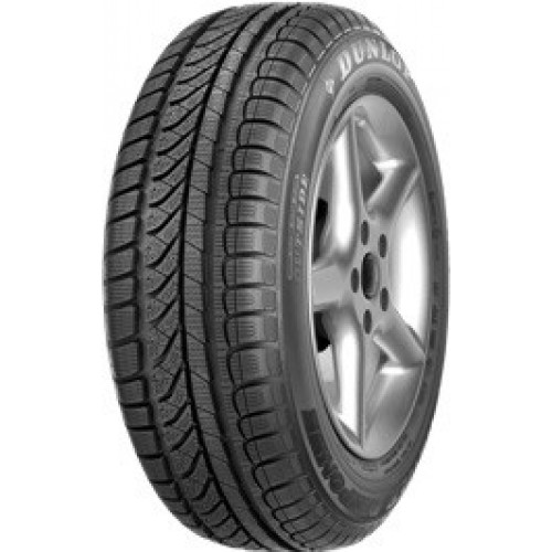 Anvelopa iarna DUNLOP SP Winter Response 165/65 R14 T 79