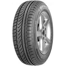 Anvelopa iarna DUNLOP SP Winter Response 165/70 R13 T 79