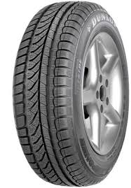 Anvelopa iarna DUNLOP SP Winter Response 175/65 R14 T 82