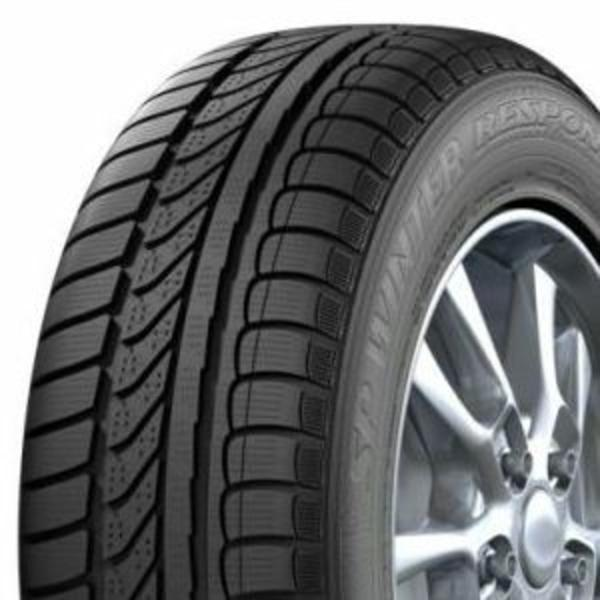 Anvelopa iarna DUNLOP SP Winter Response 175/70 R13 T 82