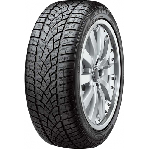 Anvelopa iarna DUNLOP SP Winter Sport 3D 185/65 R15 T 88