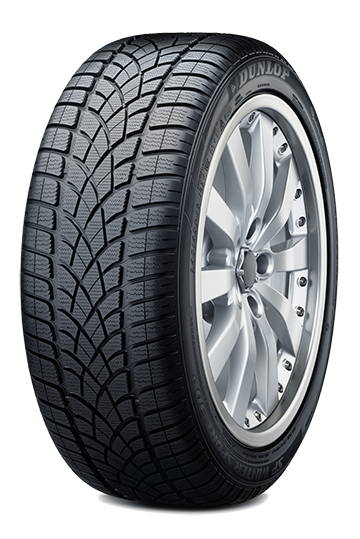 Anvelopa iarna DUNLOP SP Winter Sport 3D 195/55 R16 H 87