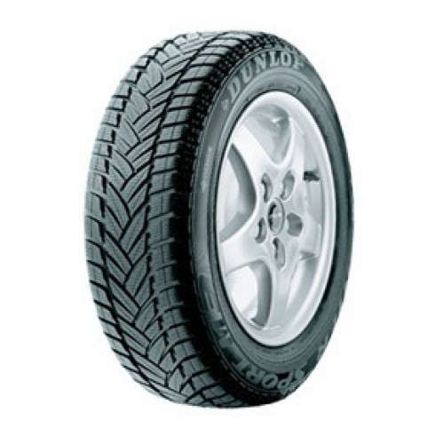 Anvelopa iarna DUNLOP SP Winter Sport M3 245/40 R18 V 97