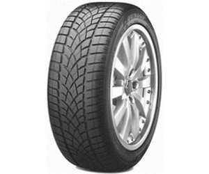 Anvelopa iarna DUNLOP SP Winter Sport 3D 255/50 R19 H 107