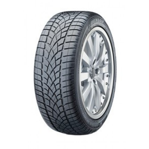 Anvelopa iarna DUNLOP SP Winter Sport 3D 275/30 R19 W 96