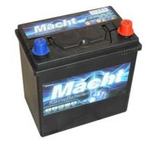 Baterie auto MACHT 25351 12V 35 Ah 300A
