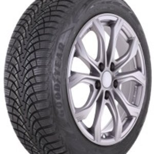 Anvelopa iarna GOODYEAR ULTRA GRIP 9 MS 175/65 R14 T 82