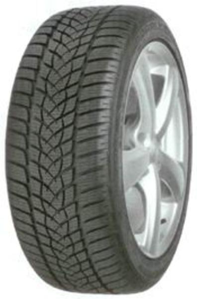 Anvelopa iarna GOODYEAR UltraGrip Performance 2 205/55 R16 V 94