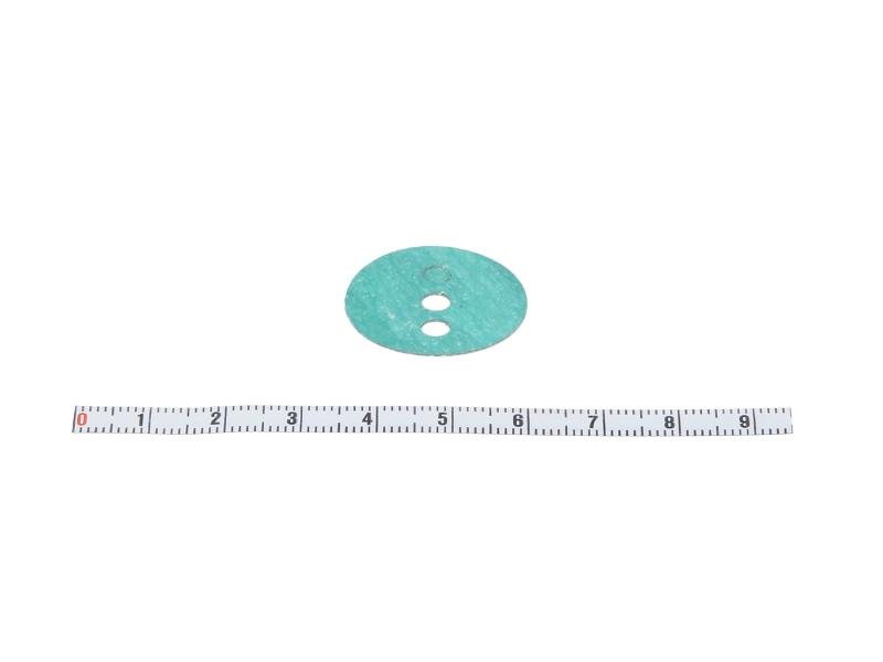 MATERIAL ETANSARE USOARA PENTRU POMPE PNEUMATICE PROFITOOL 0XZ02.0046 1 BUC