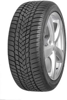 Anvelopa iarna GOODYEAR UltraGrip Performance 2 205/60 R16 H 92