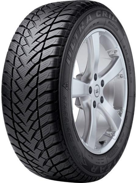 Anvelopa iarna GOODYEAR Eagle UltraGrip GW3 225/50 R17 H 94