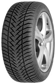 Anvelopa iarna GOODYEAR Eagle UltraGrip GW3 245/50 R17 H 99