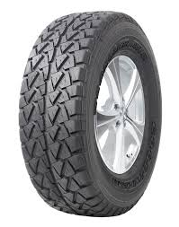 Anvelopa vara GOODYEAR Wrangler AT/R 215/75 R15 T 100