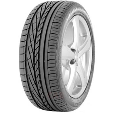 Anvelopa vara GOODYEAR Excellence 235/65 R17 W 104